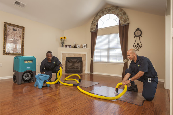 Fire & Water Damage Cleanup HOMESTEAD, FL 33031