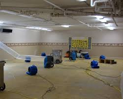 Fire & Water Damage Restoration ANNISTON, AL 36201