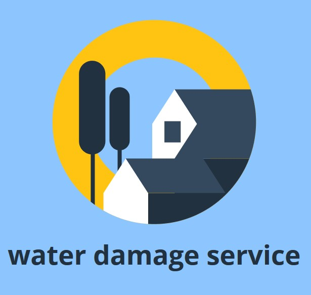 Water Mitigation Services Near Me Ashburn, VA 20146