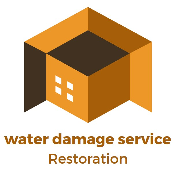 Best Water Removal Service Ashburn, VA 20146